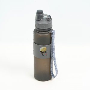 Shaker Silicone