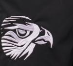Falcon Black