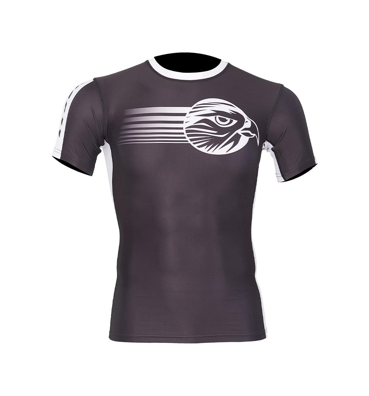 shirts-day23473